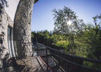 VillaTower nad Jeziorem Nyskim Apartament do wynajecia 2 SRODEK (1)