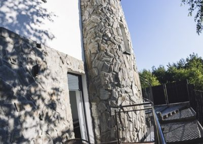 VillaTower nad Jeziorem Nyskim Apartament do wynajecia 2 SRODEK (2)