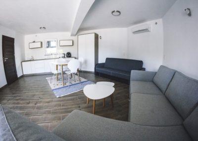 VillaTower nad Jeziorem Nyskim Apartament do wynajecia 2 SRODEK (24)
