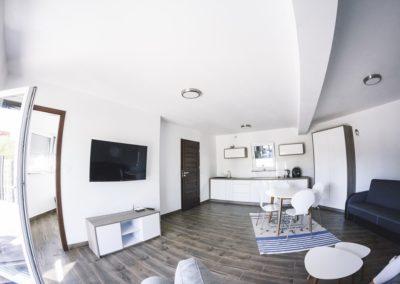 VillaTower nad Jeziorem Nyskim Apartament do wynajecia 2 SRODEK (25)