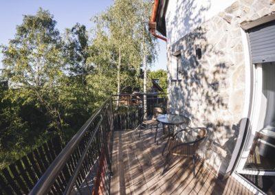 VillaTower nad Jeziorem Nyskim Apartament do wynajecia 2 SRODEK (3)