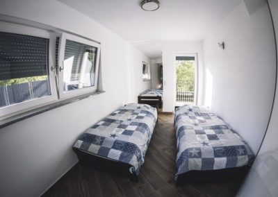VillaTower nad Jeziorem Nyskim Apartament do wynajecia 2 SRODEK (30)